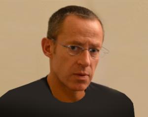 François Tyč