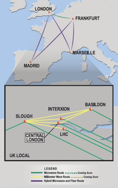 2016 MB EU map