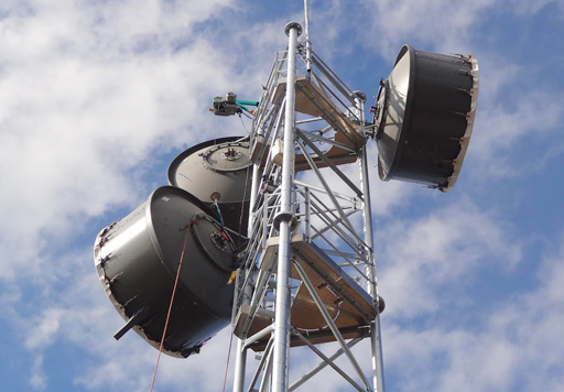 microwave_tower